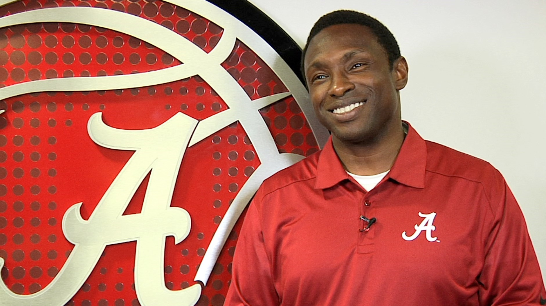 Avery Johnson to Appear on NBA TV Thursday Night as 2016 Draft